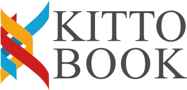 logo-kitto-buku